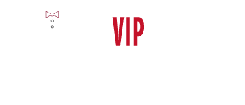 Vip Party Madrid